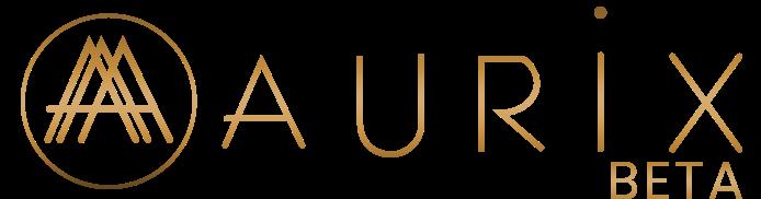 Aurix